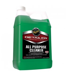 Meguiar's All Purpose Cleaner - D10101