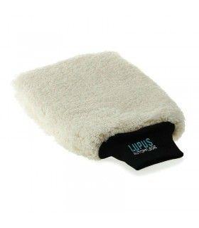 Manusa spalare microfibra - Premium Lupus wash mitt