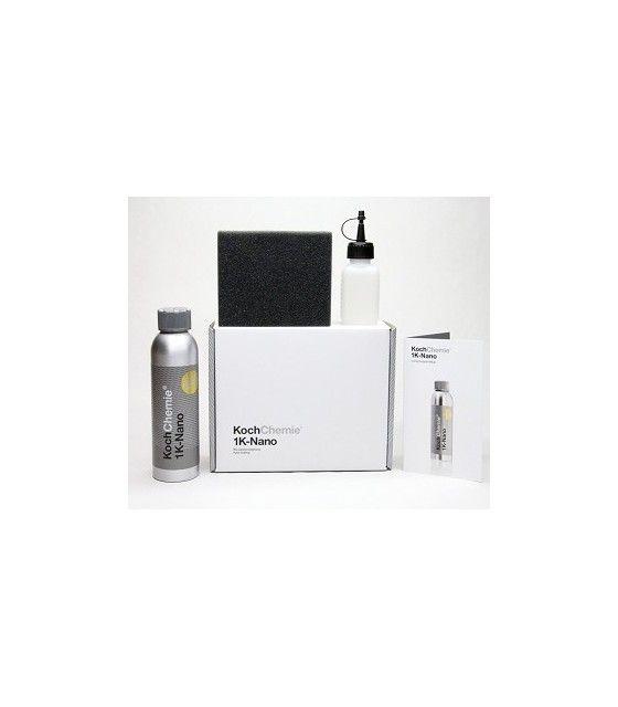 Koch Chemie 1K Nano - Protectie vopsea cu nanotehnologie