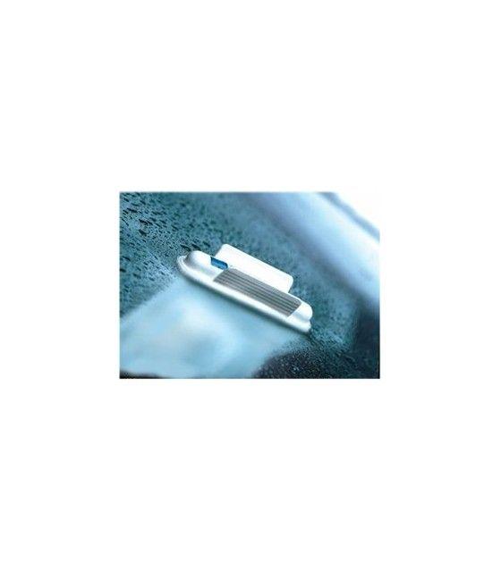 Aquapel Glass Treatment - Rain reppellent