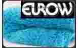 Eurow