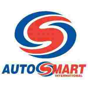 Autosmart