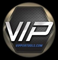 VIP PDR Tools