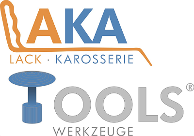 Laka Tools - Made in Germany