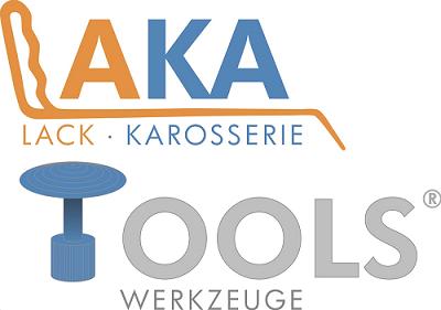 Laka Tools - Made in Germany